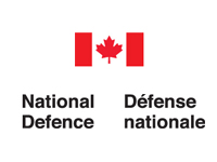 Department-of-National-Defense-Government-of-Canada