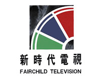 Fair-Child-TV
