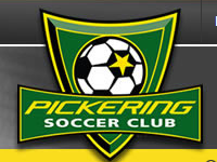 Pickering3