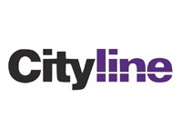 cityline-logo