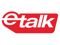 e-talk123
