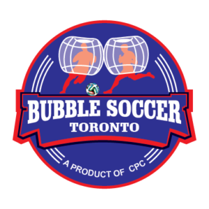 Official Bubble Soccer Toronto Inc.