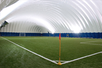 SOCCER-DOME2