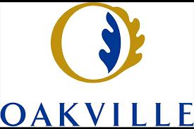 bubble soccer oakville