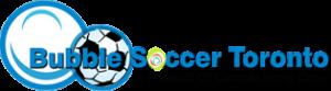 logo-final-300x83