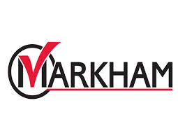 Bubble Soccer Markham