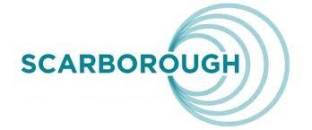 Bubble Soccer Scarborough