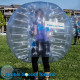 Bubble-Ball-1.5M