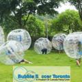 Bubble-Balls2