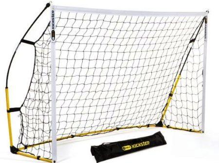 Portable Goal post