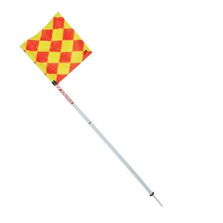 Corner Flags