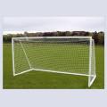 Goal Posts 2