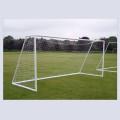 Goal Posts 3