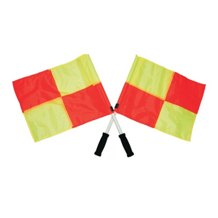 Referee Flags 2