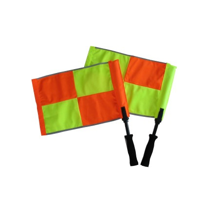 Referee Flags 3
