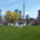 Bubble Soccer Toronto slider image